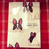 2017diary
